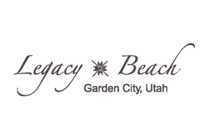 Legacy Beach logo