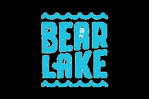 Bear Lake Convention logo