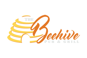 Beehive Grill logo
