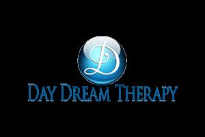 Day Dream Massage logo