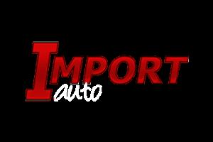 Import Auto logo