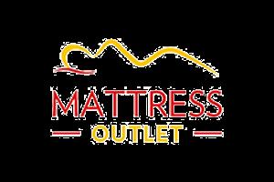 Utah Mattress Outlet logo