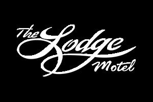 Bear Lake Motor Lodge logo