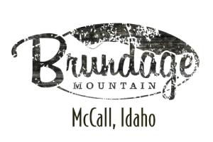 Brundage Mountain, ID