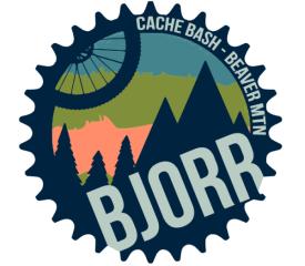 Cache Bash Bjorr Logo